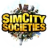 Simcity societies-1.png