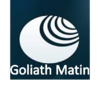 Goliath matin.png
