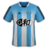 Maillot home2015.png