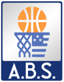 ABS-logo2018.png