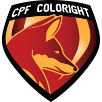 CPF-Coloright-logo.png