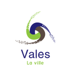 Logo vales.png