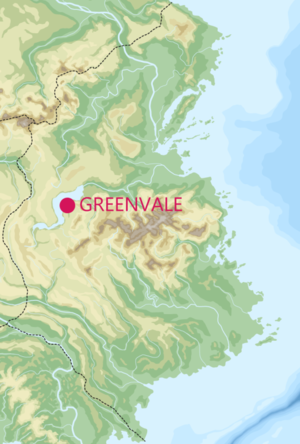 Emplacementgreenvale.png