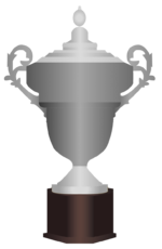 CoupeSimlandTrophy.png