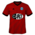 Maillot away 2016-17.png