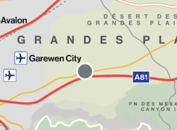 Carte garewen city simland.png