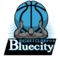 Bluecity-BasketClub.png