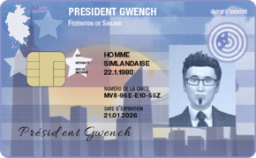 Idcard gwench.png