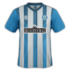 Maillot home-2017-18.png