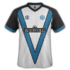 Maillot 3rd-2017-18.png