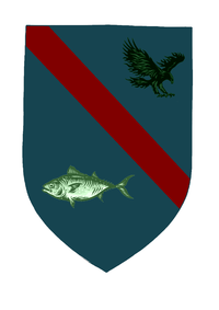 Blason English Harbor V2.png