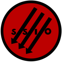 SSIO.png