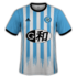 Maillot home-2016-17.png