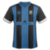 Maillot home2019.png