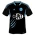 Maillot away2015.png